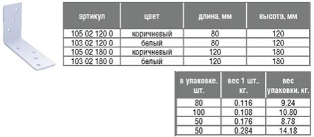 16_455