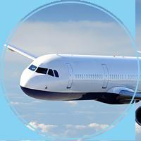 airbuscircle_200