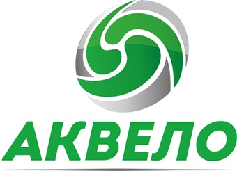 akvelo_logo_340_01