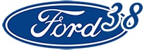 ford38_pic1_205