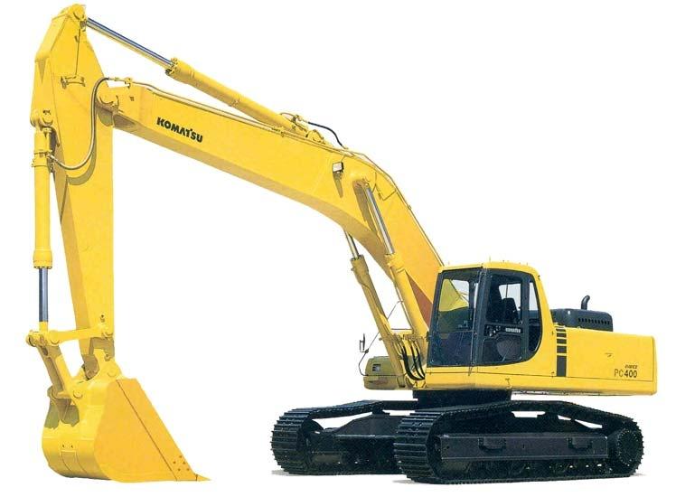 img1597_excavatorpc400lc3_748