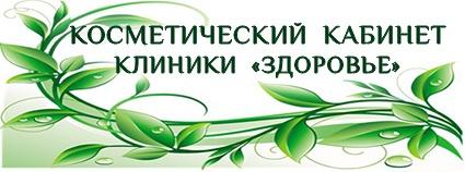kk_logo_425