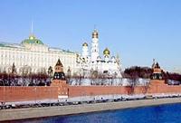 kremlin_200
