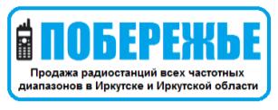 logo_307