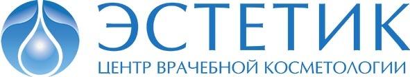 logo_591_01