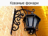 marena_pic19_170