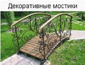 marena_pic21_170