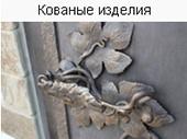 marena_pic2_170