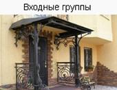 marena_pic7_170