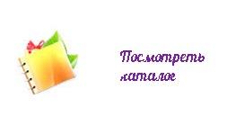 mjata_pic3_2_253