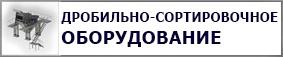 mpo_pic2_4_283