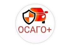 osago_logo_233_01