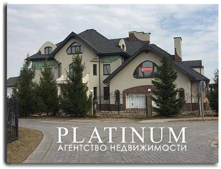 platinum_pic2_444