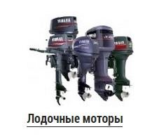 sotep_katalog_1_227_02