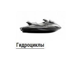 sotep_katalog_2_227_02