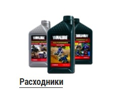 sotep_katalog_6_227_01