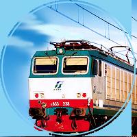 traincircle_200