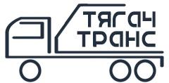tt_logo_240
